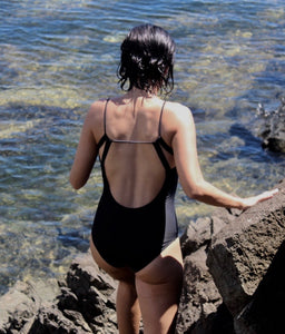 Amihan-Swimwear-One-piece-surf-chris