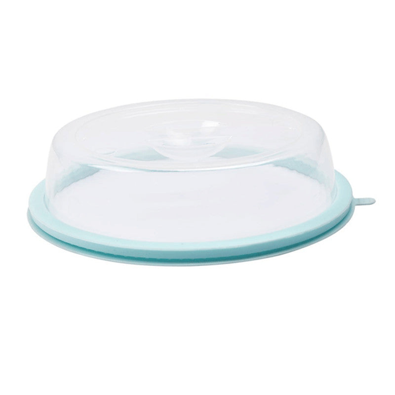 HappyHome Suction Cover