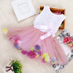 Princess Dress 2YRS+