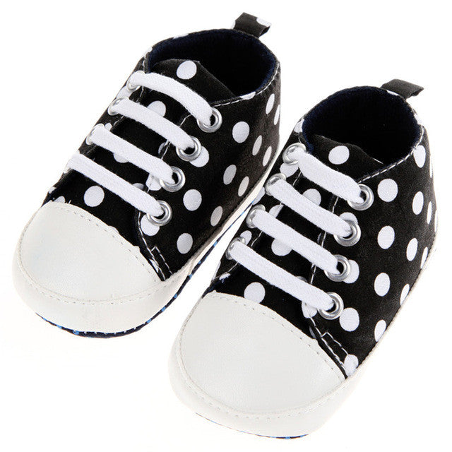Casual baby Shoes