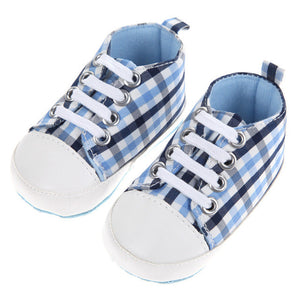 Casual Baby boy shoes
