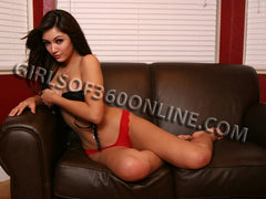"Misa Campo - ""Love Seat"" Photoshoot Zip Set (489 photos)"