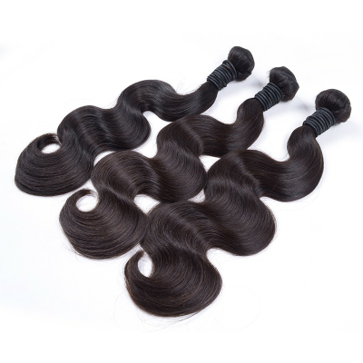 Body Wave 4 Star