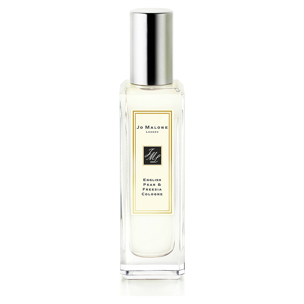英國 JO MALONE LONDON 香水/古龍水 30ml (英國梨與小蒼蘭 English Pear & Freesia) - OH MY MART