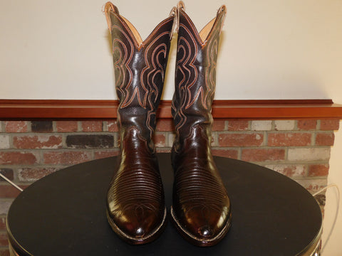 29151fe4b8a Mens Western Boots – Top Shelf Men's Clothing & More