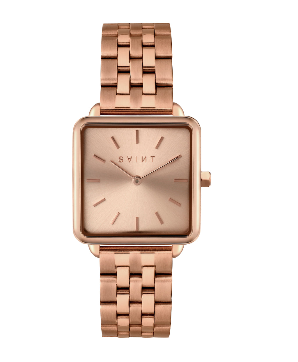 Kensington, Regal Rose Gold