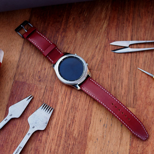 [VM] SMART DIY KIT WATCH STRAP