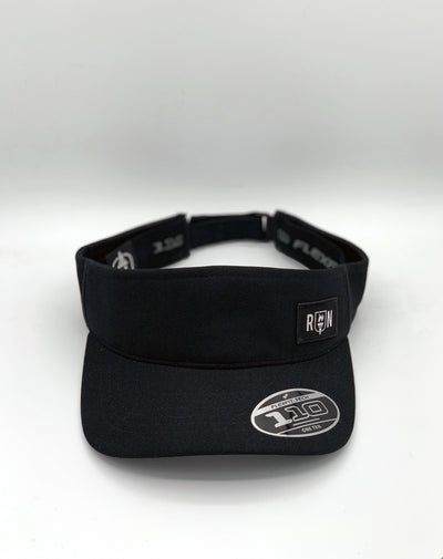 Willpower Visor