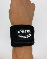 Willpower Wristband