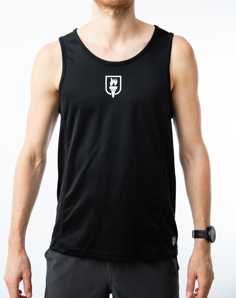 Racing Tanktop (Men) Only XL and XXL left