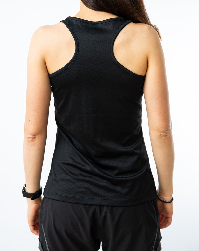 Racing Tanktop (Women)