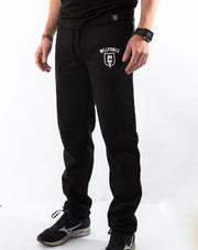 Willpower Sweatpants