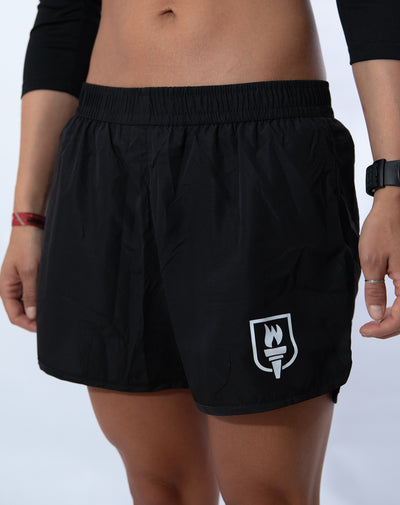 Willpower Racing Shorts (Women)