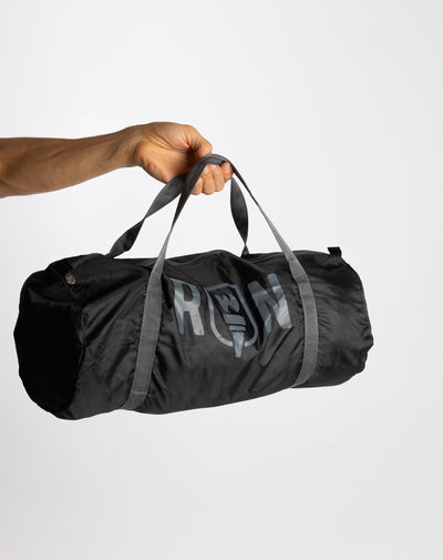 Willpower Sports Bag