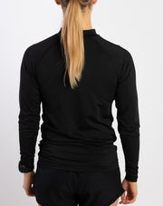 Willpower Baselayer Longsleeve