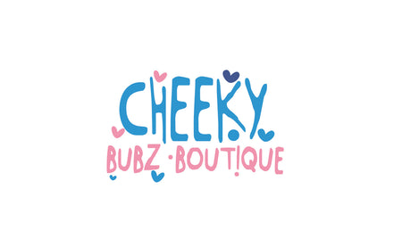 Cheeky Bubz Boutique