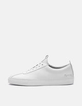 Grenson Sneakers 1 - White