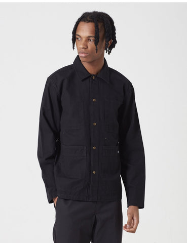 Dickies Brookview Jacket - Black