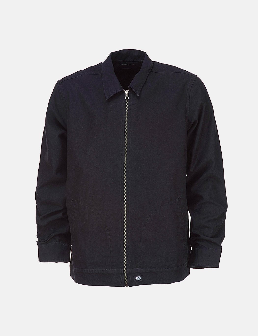 Dickies Barnesville Jacket - Black