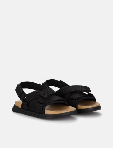Rider x NTS R-Next Sandals - Black