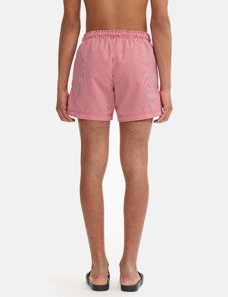 Champion Beach Shorts - Red