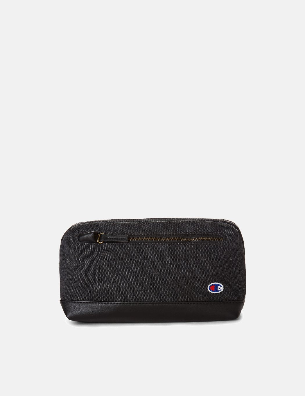 Champion Belt Bag - Black