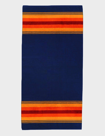 Pendleton National Park Bath Towel - Grand Canyon