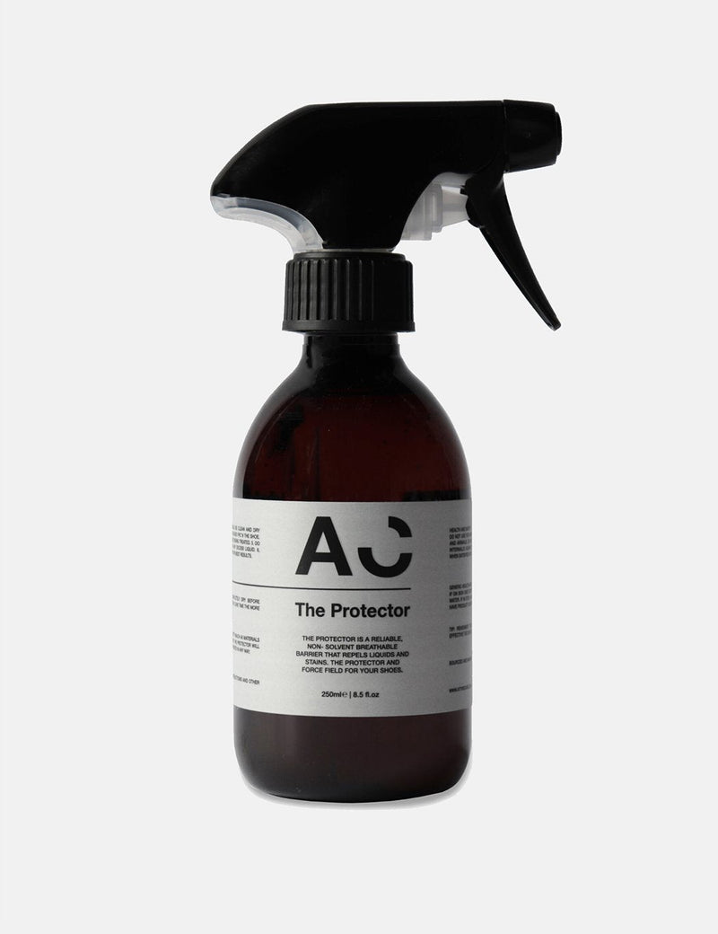 Attirecare The Protector Spray - 250ml