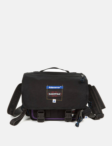 Eastpak x ADER error Crossbody Bag - Black