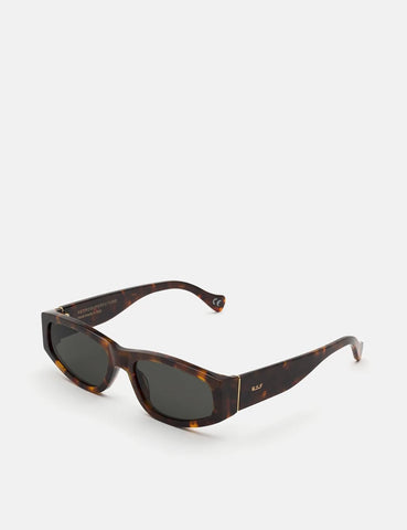 RetroSuperFuture Neema Sunglasses - Classic Havana