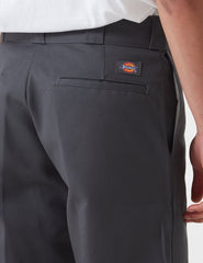 Dickies 874 Original Work Pant (Relaxed) - Charcoal Grey