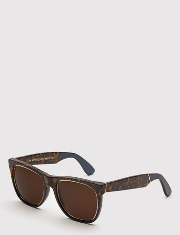 Super Classic Sunglasses - Costiera