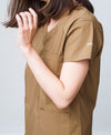Classico Ron Herman Scrub Tops Medical > Scrubs > Ron Herman scrubs > Mens > Womens- Classico