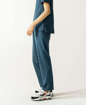 Women's Scrub Pants FREE