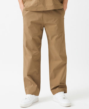 Classico Ron Herman Scrub Pants Medical > Scrubs > Pants > Ron Herman Scrub Pants > Men`s > Women`s- Classico