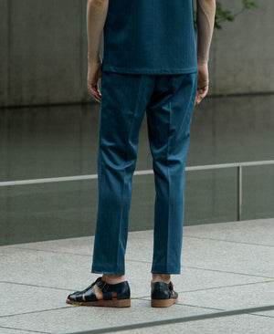 Men's Washi Scrub Pants