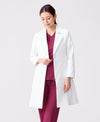 Classico Women's Urban Trench Coat