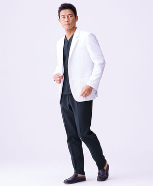 Classico Men`s Urban Scrub Pants Medical > Scrubs > Pants > Urban Scrub Pants > Men`s- Classico