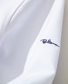 Classico Ron Herman Lab Coat White Medical > Lab coats > White Coat > Ron Herman lab Coats > Mens- Classico