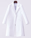 Classico Women's Urban Trench Coat Medical > Lab coats > White Coat > Classico Urban Trench Coat > Women`s- Classico