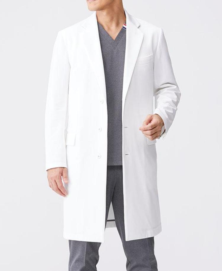 d79abf647 Men Lab Coats - Crafted Lab Coats, Lab Jackets for Men | Classico