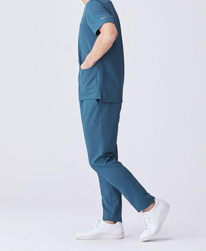 Men's Surgical Gown: Scrub Pants Cool Tech Men's Scrub Pants- Classico