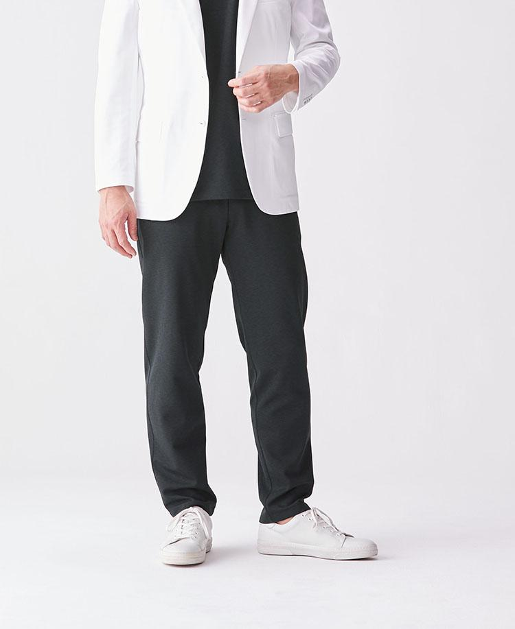 Men's Surgical Gowns: Scrub Pants & Linen Like Men's Scrub Pants- Classico