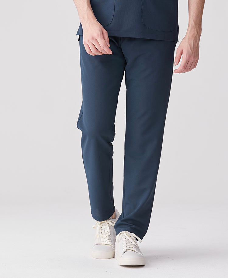 Men's Surgical Gown: Scrub Pants Cool Tech
