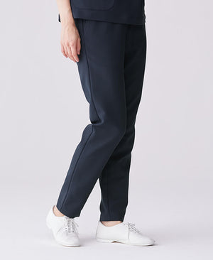 Women's Surgical Gown: Urban Scrub Pants