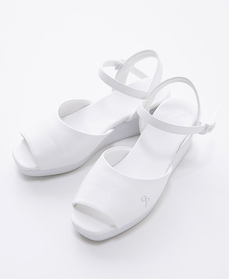 Nurse Shoes: Nurse Sandals
