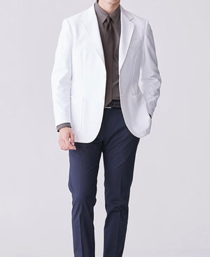 Men's Lab Coats: Urban Jacket (2019 Model)