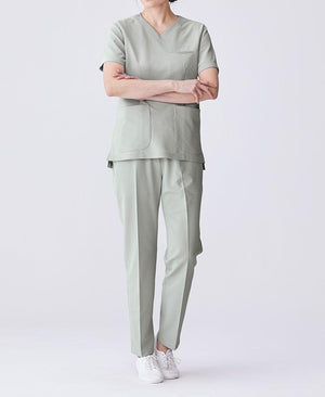 Women's Surgical Gown: Scrub Pants Cool Tech Women's Scrub Pants- Classico