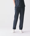 Women's Surgical Gowns: Scrub Pants & Linen Like Women's Scrub Pants- Classico