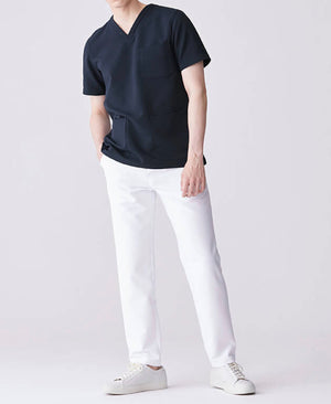Men's Surgical Gown: Urban Scrub Pants